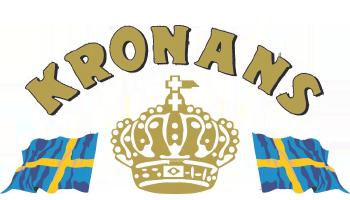 Kronans
